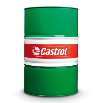 CASTROL EDGE TURBO DIESEL 5W40 208L
