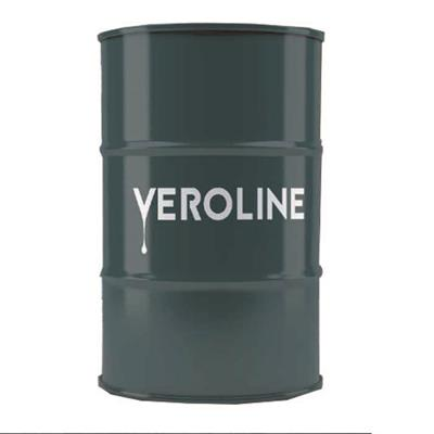 VEROLINE SCREENWASH CONC 210L
