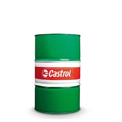CASTROL TRIBOL CS 890/100 60L
